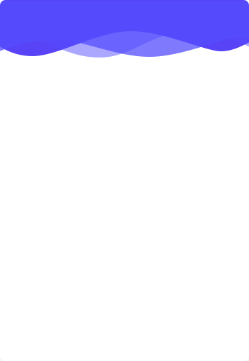 首页,深圳市科皓信息技术有限公司